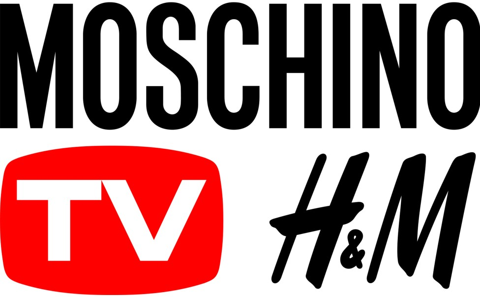 Hm reveals their designer collaboration with moschino the call from gigi hadid to jeremy scott was projected on digital screens at the annual moschino party in coachella california and live broadcasted on hm stopboris Images