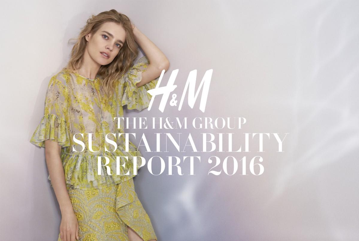H m long dress 2018 toyota