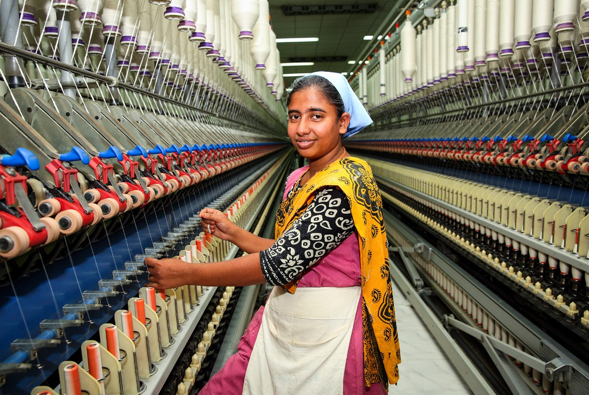 footwear industry in pakistan The footwear manufacturing industry is one of the ancient and major industries of pakistan it could not get any statutory shelter previously, but in february 1983 an.